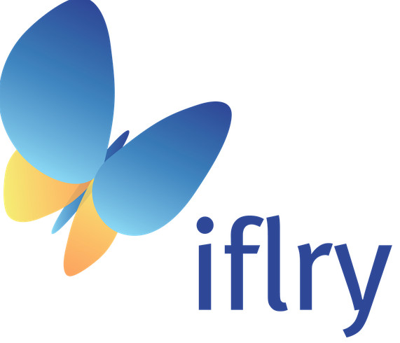 IFLRY