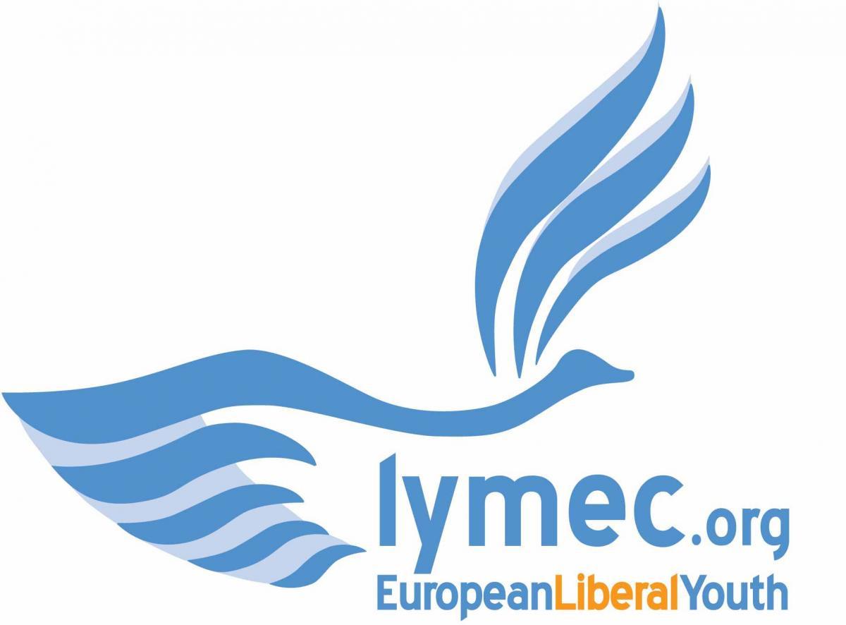 LYMEC